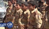 معسكرات تدريبية جديدة للانقلابيين بعد فرار عشرات المجندين الصغار من الحديدة