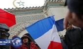 إعادة فتح مسجد في فرنسا بعد 6 أشهر من الإغلاق الإجباري