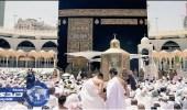 إمام المسجد الحرام يحث على البدار وعدم التفريط في كنوز رمضان المبارك