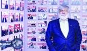 اعتقال رئيس تحرير صحيفة حكومية في إيران