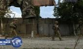 مقتل زعيم «داعش» في أفغانستان