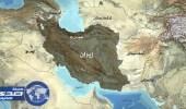 انتحار اثنين بسبب البطالة والقمع في إيران