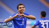 البرازيلي إدواردو: هدفنا التأهل