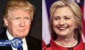 تشكيل لجنة للنظر في التزوير المزعوم للانتخابات الأمريكية