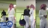 بالفيديو.. استعراض أزياء داخل مدرسة غير متوقع