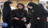""""""" غسل الموتي والجلد والنفي """" عقاب إيرانيين على الزنا"""
