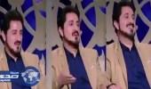 بالفيديو.. أسباب هجوم المغردون على برنامج «صحوة» لـ «العرفج»