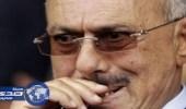 ظهور المخلوع في وسائل الإعلام يثير الجدل في اليمن