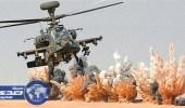 مناورات روسية على اعتراض صواريخ «توما هوك»
