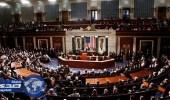 مجلس النواب الأمريكي يوافق على فرض عقوبات جديدة على كوريا الشمالية