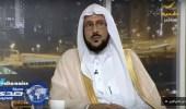 آل الشيخ لرئيس هيئة الترفيه: اتقي الله فيما تقدم فالتاريخ لا يرحم