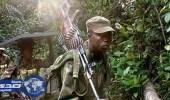 """"""" حقوقية """" تطالب أوغندا بالتحقيق في اشتباكات قوات الحكومة ومسلحون قبليون"""