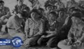 اتفاق كوريا الجنوبية مع اليابان على تسوية قضية «نساء المتعة»