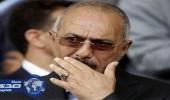 ميليشيا الحوثي تشن حرباً إعلامية على المخلوع صالح