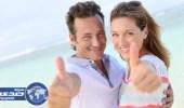 6 عادات تمارسها المرأة السعيدة في حياتها الزوجية