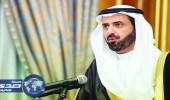 وزير الصحة يكشف عن خطة الوزارة لحل المشكلات الطبية بالمملكة