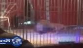 بالفيديو.. أسد ينقض على مدربه أثناء عرض بسيركفي فرنسا