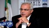 وزير الاتصال الجزائري: الدستور يكفل حرية التعبير للجميع