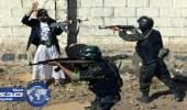 صنعاء.. «شيكاغو اليمن» سرقة وقتل وترويع أمني  (تقرير)