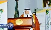 فرع وزارة العمل والتنمية بمنطقة مكة تحتفل بتكريم المتقاعدين