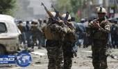 مقتل 10 جنود أفغان و12 مسلحا في هجوم شنته حركة طالبان