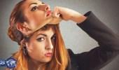 7 عبارات تخدعين بها نفسك لتبرير وضعك المزعج
