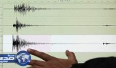 زلزال بقوة 4.7 يضرب جنوب شرق إيران