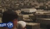 بالفيديو.. قصة سدنة بيت الله الحرام