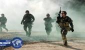"""الجيش الجزائري يدمر ثلاثة مخابئ للإرهابيين بولاية """" قسنطينة """""""
