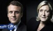 صلاحيات الرئيس الفرنسي التي يتصارع عليها لوبان وماكرون