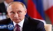 بوتين يأمر بمضاعفة الإجراءات الأمنية خلال كأس القارات