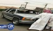 سيارة تسير عكس الاتجاه تقتل معلمة وتصيب ثلاثة من زميلاتها