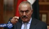 صالح يأمر إعلامه بفضح الحوثيين ويعد خطة لاستعادة صنعاء
