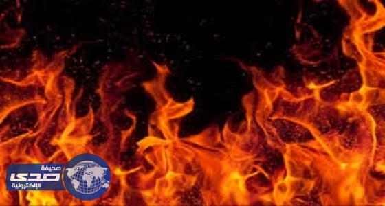 مصرية تشعل النيران في نفسها قبل إفطار أول أيام رمضان بسبب «المكسرات»