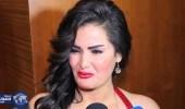 بالفيديو.. سما المصري: عمرو أديب يجمع صفات فتى أحلامي ونفسي أتجوزه