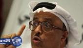 ضاحى خلفان: لو كانت قطر تستطيع لعب دور السعودية لآمنا بدورها