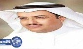 الدكتور النمر يحذر من شخص يدعي علاج مرض السكري نهائياً