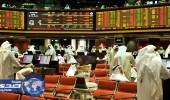 اتفاق النفط العالمي يهبط ببورصات الخليج