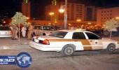 شرطة جدة تضبط المتهم بقتل أفريقي داخل شقته