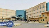 مدينة الأمير محمد الطبية بالجوف تعلن فتح باب الابتعاث الداخلي والخارجي