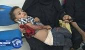 بالصور.. مصرع واصابة العشرات في مجزرة حوثية شمالي صنعاء