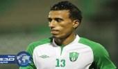 «عبدالشافي» يكشف مصيره مع الأهلي