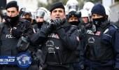 أستراليا: تركيا تسلمنا ممول «داعش» خلال شهرين