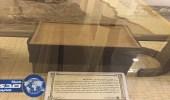 بالصور.. تعرف على تاريخ الكعبة المشرفة