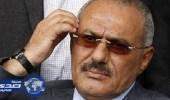 خلافات حادة بين أنصار مخلوع اليمن بعد موقفه المخزي من التهديدات الحوثية