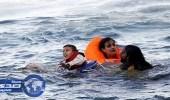 إيطاليا تنتشل جثث مهاجرين وتنقذ آخرين بالمتوسط