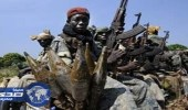 اختطاف أربعة حقوقيون من الصليب الأحمر في مالي