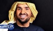 حسين الجسمي يفتخر بمشاركة ولي عهد أبو ظبي في قمة الرياض