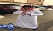 بالفيديو.. خادمة تحاول الهرب قبل رمضان
