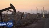 ارتفاع أسعار النفط بعد هبوط كبير في الجلسة السابقة